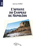 L'affaire du Chapeaux de Napoléon